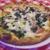 Coscino's Italian Grill