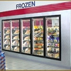 A1 American Commercial Refrigeration Heating & Air Conditioning LLC