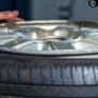O'Brien Tires