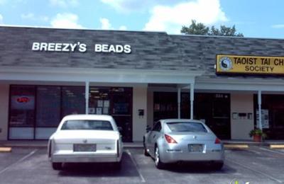 Breezy's Beads Inc - Brandon, FL