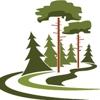 Olsen's Lawn & Landscaping LLC