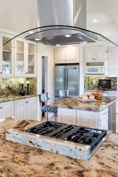 Gilmans Kitchens & Baths - San Rafael - San Rafael, CA