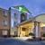 Holiday Inn Express & Suites Burlington