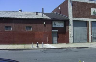 Arrowpak Inc - Richmond Hill, NY