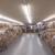 Carpet Mill Outlet