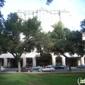 MG Image - San Jose, CA