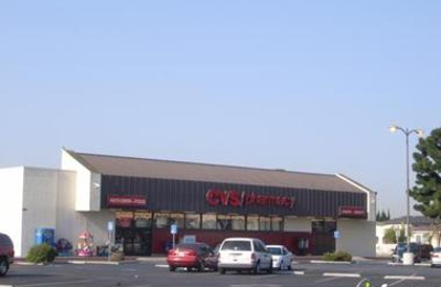 Hansen's Clothing & Dry Cleaning - Spencer, IA