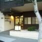 Park Sunset Apartments - San Francisco, CA