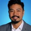 Fred Joaquin: Allstate Insurance