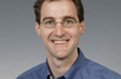 Dr. Charles W Butler, MD - Renton, WA