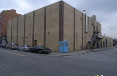 Joyva Corp - Brooklyn, NY