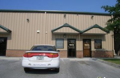 The Plumber-New Construction & Service Inc - Mount Dora, FL