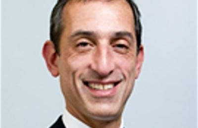 Dr. Lawrence Scott Blaszkowsky, MD - Boston, MA