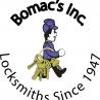 Bomac's Locksmith