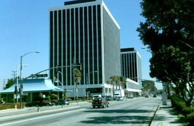 Prodigy Chiro-Care & Spinal - Marina Del Rey, CA