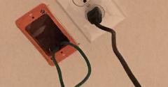 24/7 Electrical Services LLC - Las Vegas, NV. Quality work!
