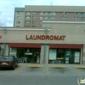 Jessica's Laundromat - Denver, CO