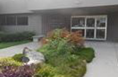 Community Counseling Center - Cape Girardeau, MO