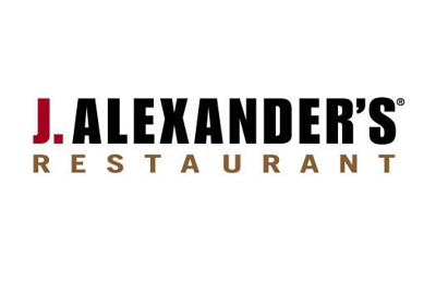 J. Alexander's - Columbus, OH