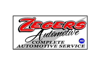 Zegers Automotive - Columbus, NE