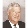 Bill Floyd - State Farm Insurance Agent