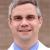 Dr. Jonathan Nathaniel Hamilton, MD