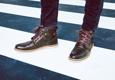 DSW Designer Shoe Warehouse - Farmington, CT
