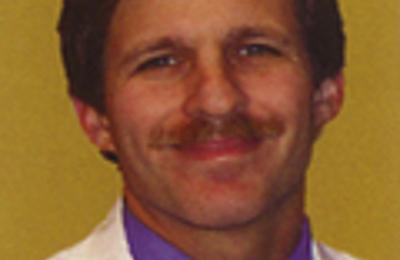Dr. Jeffrey K Miller, MD - Morristown, NJ
