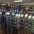 Southside Liquor Store