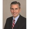 Paul Lukitsch - State Farm Insurance Agent