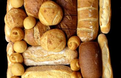Annie's Bakery Inc - Asheville, NC