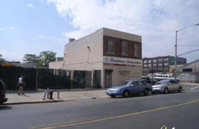 New Land Contracting - Brooklyn, NY
