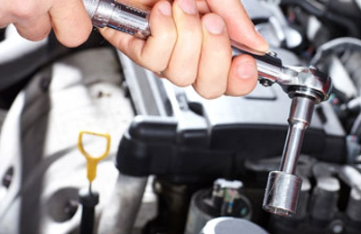 Derrick Mobile Car Care & Roadside Assistance - Killeen, TX