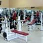 Cool Springs Fitness - Mercer, PA
