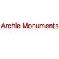 Archie Monuments La Valle - La Valle, WI