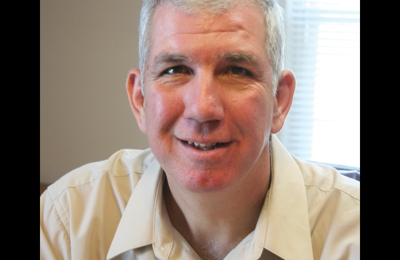 Leon Gobczynski - State Farm Insurance Agent - Effingham, IL