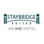 Staybridge Suites Cincinnati North OH