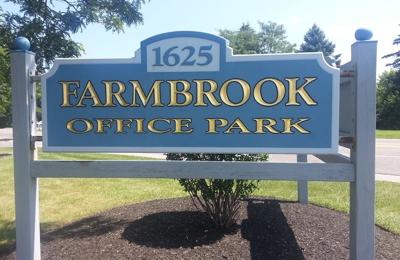 Farmington Victor Family Chiro - Farmington, NY