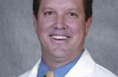 Dr. David Lawrence Gish, MD - Mooresville, NC