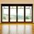 Clear Choice Home Improvements
