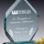 Maryland Award & Trophy