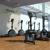 Memphis Treadmill Sales, Service and Sports Flooring