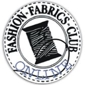 Fashion Fabrics Club - Saint Louis, MO