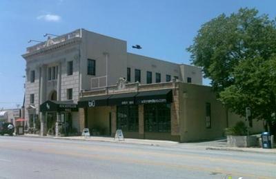 Satori Salon Heights - Houston, TX