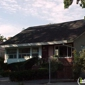 Virginia Lee Freckelton, DDS - Redwood City, CA