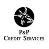 P&P Credit Services, LLC