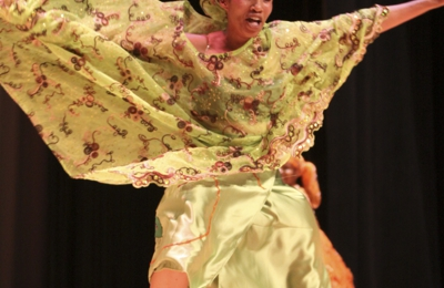 African Caribbean Dance Theater - Havana, FL