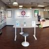 CPR Cell Phone Repair Scottsdale