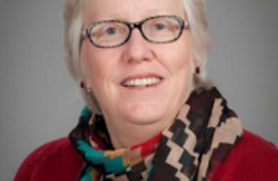 Dr. Elizabeth D Westly, MD - Arden, NC
