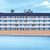 Fairview Beachfront Inn